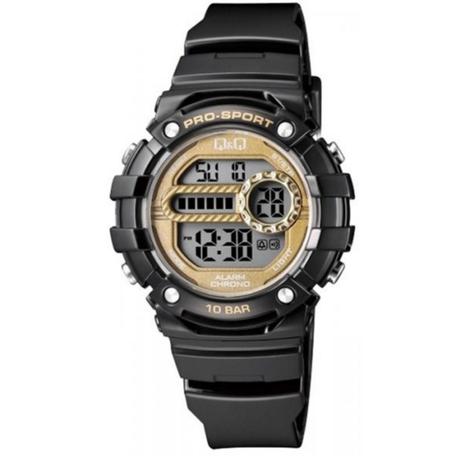 Zegarek dziecięcy QQ M154-007 | EWK023 (1)
