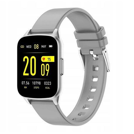 Smartwatch RUBICON RNCE42   EWM220 (1)