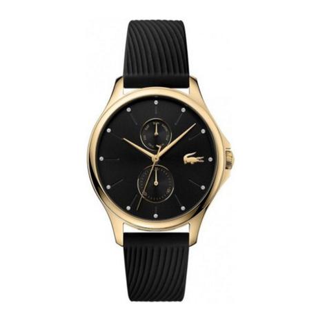 Zegarek damski Lacoste Kea 2001052   EWF001 (1)