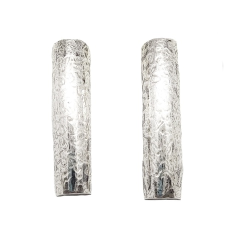 Kolczyki srebrne | EJE195 (1)